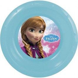 Banquet Frozen tálka 17 cm