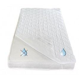 Kvalitex Thermo vízálló matracvédő,, 140 x 200 cm