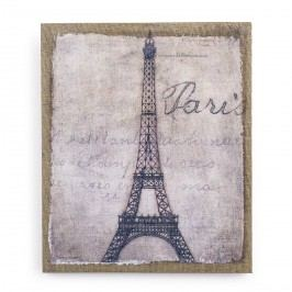 Kép Paris 25 x 30 cm