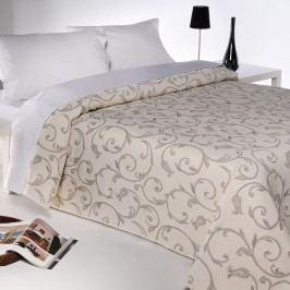Forbyt Lis ágytakaró, 240 x 260 cm