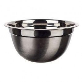 Banquet Tone tál rozsdamentes acélból 14 cm