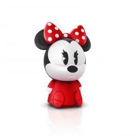 Philips Disney Minnie gyerek lámpa