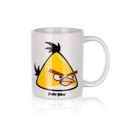 Banquet Angry Birds Yellow bögre 325 ml