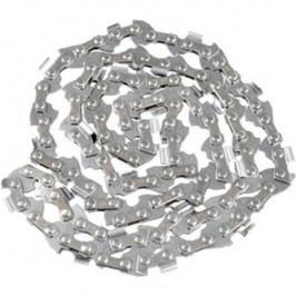 Fieldmann FZP 9008 B láncfűrész lánc