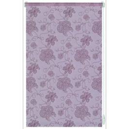 Easyfix roló Hímzés rózsaszín, 57 x 160 cm, 57 x 160 cm
