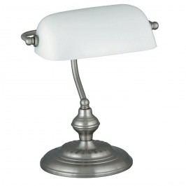 Bank 4037 asztali lámpa, Rabalux