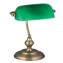 Bank asztali lámpa, Rabalux 4038