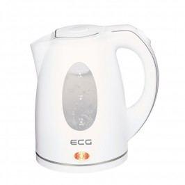 ECG RK 1550 vízforraló