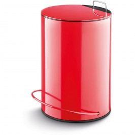 Lamart LT8006 DUST szemetes kuka, piros, 5 l