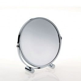 Kela Gina kozmetikai tükör