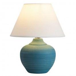 Rabalux 4392 Molly asztali lámpa, kék
