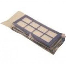 ECG PM 3151 pótpárnácskák gőzmophoz, 2 db