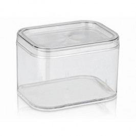 Kela Elina doboz, 15 x 10 cm