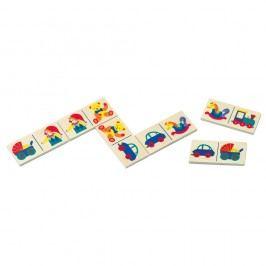 Bino dominó Játékok