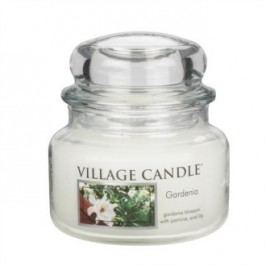 Village Candle illatgyertya Gardenia, 269 g, 269 g