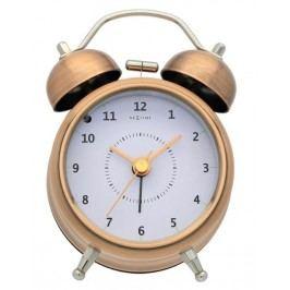 Nextime Wake Up 5111co analóg ébresztőóra 12 cm