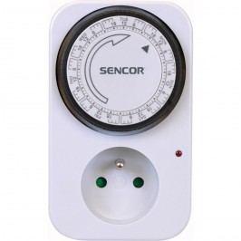 Sencor SST 11MW időzítő
