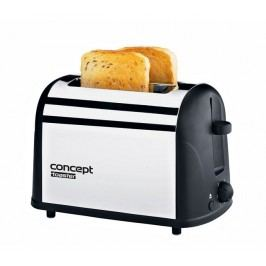 Concept TE-2040 kenyérpirító