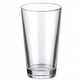 Tescoma VERA pohár 350 ml