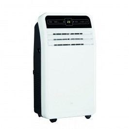 ECG MK 103 Klímaberendezés