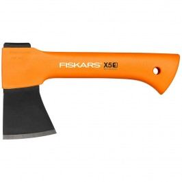 Fiskars X5 kemping fejsze,