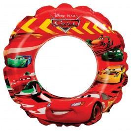 Gyermek felfújható úszógumi kör Cars