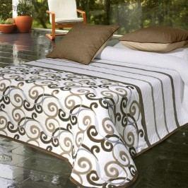 Forbyt Kate ágytakaró, 140 x 220 cm, 140 x 220 cm