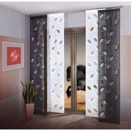 Forbyt White japán fal, 50 x 240 cm
