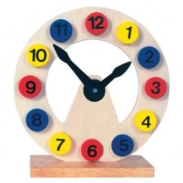 Bino óra Kreatív játékok