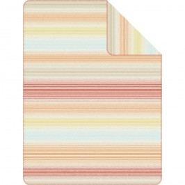 Sorrento pléd 1466/100, 150 x 200 cm