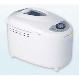 Concept PC-5040 házi kenyérsütő gép