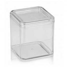 Kela box Elina, 9 x 10 cm