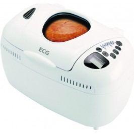 ECG PCB 538 kenyérsütő