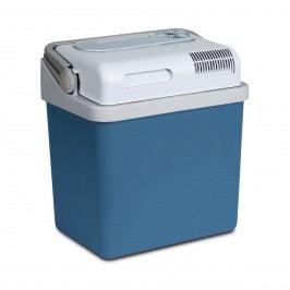 Sencor SCM 1025 elektromos hűtőtáska Hűtőládák