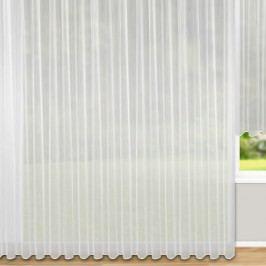 Albani Smooth függöny, 300 x 245 cm, 300 x 245 cm