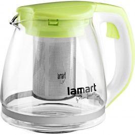 Lamart LT7026 Verre 1,1 l