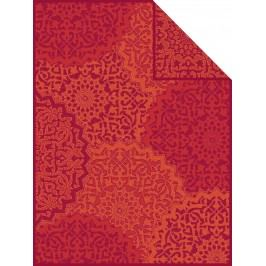 Ibena Kairo pléd 1613/200, 150 x 200 cm