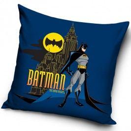Tip Trade Batman kispárna 8003, 40 x x40 cm
