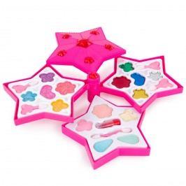 Stars gyermek sminkkészlet