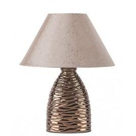 Rabalux 4979 Brella asztali lámpa