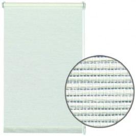Gardinia Easyfix árnyékoló roló természetes fehér, 75 x 150 cm, 75 x 150 cm