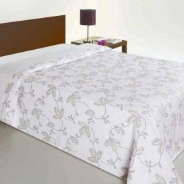 Forbyt Maia ágytakaró, 240 x 260 cm