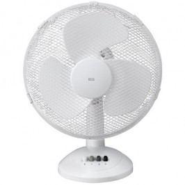 Asztali ventilátor ECG FT 30