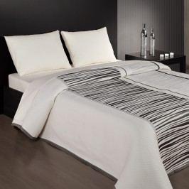 Forbyt Africa ágytakaró, 240 x 260 cm