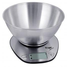Vigan KVX1 digitális konyhai mérleg