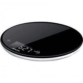 Sencor SKS 5300 digitális konyhai mérleg