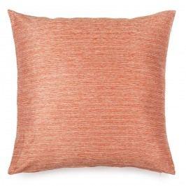 Albani Maren kispárnahuzat piros, 50 x 50 cm
