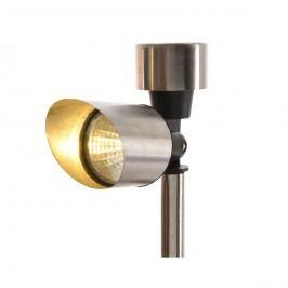 Reflektor Napelemes LED kerti világítótest, 23,5   cm