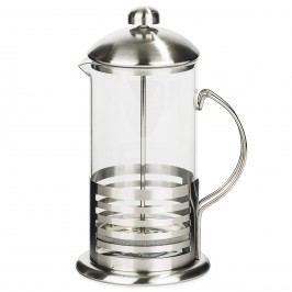 Arabica kávéskanna, 1 l