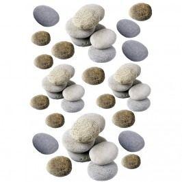 Kleine Wolke öntapadó fólia Kövek